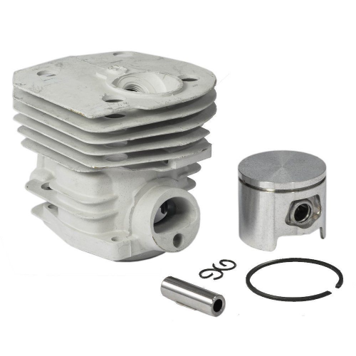 Husqvarna  351 Cylinder and  Piston Assembly Replaces Part Number 5030714-08